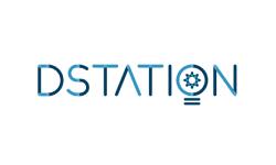 Logo DStation