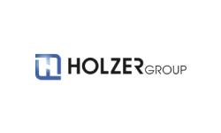 Logo Holzer Group