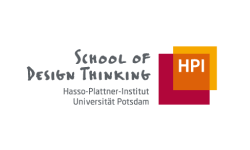 Logo HPI