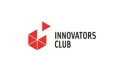 Logo Innovators Club