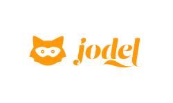 Logo Jodel