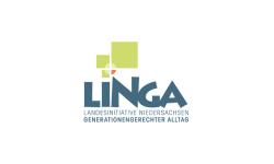 Logo Linga