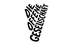 Logo Die Offene Gesellschaft