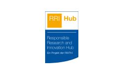 Logo RRI Hub RWTH