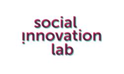 Logo Social Innovation Lab