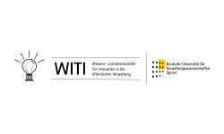Logo WITI