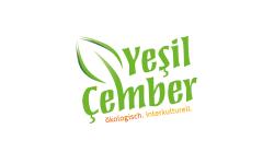 Logo Yesil Cember