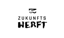 Logo Zukunftswerft