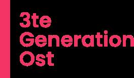 Logo 3te Generation Ost