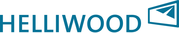 Logo Helliwood
