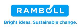 Logo Ramboll