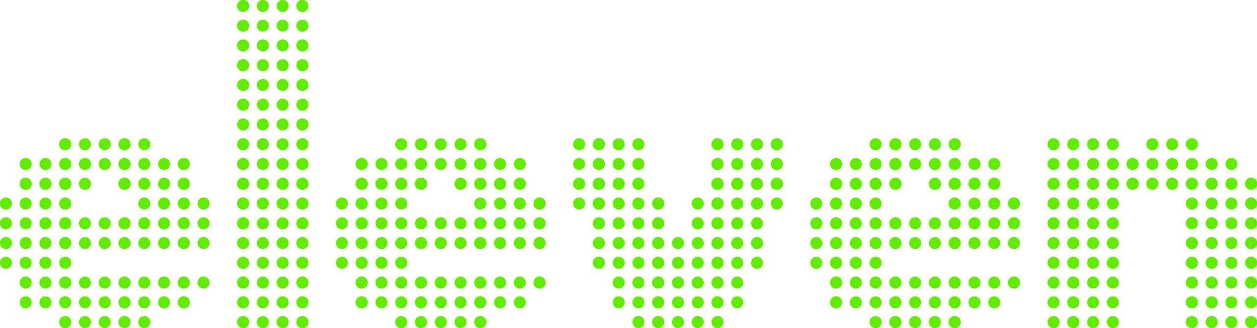 Logo Eleven NGO