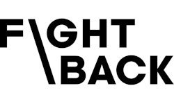 Logo Fight Back